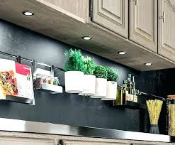 eclairage cuisine plafond eclairage cuisine plafond spot great with led food design