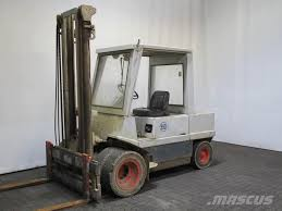 Fiat -di-50-c - Diesel Forklifts, Price: £4,044, Year Of Manufacture ... Fiat Trucks Exhibition The Negri Foundation Brescia Italy Fiat 690 N3 Pinterest Truck Stock Photos Images Alamy Ducato Light Commercial Vehicle 12400 Bas Chrysler Is Recalling Dodge Ram Pickup Simplemost Euro Norm 5 18400 Iveco 19036 Hiab Truck Online Site For The Sale Of Heavy Used Ducato Pickup Year 2014 Price 12733 Rare A Classic 690n4 Dump Volvo A35f Hitachi Eh1100 Gobidit Lot 190 381a Old Trucks 640 Italian Firefighters San Felicest Fel Flickr