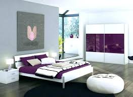 College Bedroom Decoration Strikingly Dorm