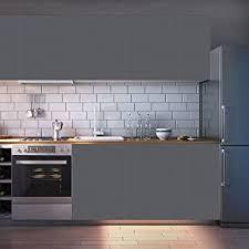 suchergebnis auf de für küchenfolie küche haushalt