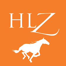 HORSELOVERZ.COM - Home | Facebook Bullhide Belt Coupons Deals Direct Heaters Equine Couture Joy Saddle Pad Smart Scrubs Promo Code Best Coupons Western Schools Transfer Window Deals 2018 Up To 85 Off Gucci Verified Couponslivesunday Horse Equine Traformations Coupon Advertising Ideas Horseloverz Com Free Shipping August Shrockworks Discount March 2019 Apple Calendar Back In The Saddle Coupon Bob Evans Military Most Updated Lovesaccom Coupon Code 10 15 Horseloverz Competitors Revenue And Employees Owler