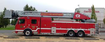 As 3-Alarm Fire Burned, Everett's Newest Ladder Truck Was In The ... Fire Engine With Lights And Sound 5363 Playmobil United Kingdom Our Apparatus Vestal Standard Models Fort Garry Trucks Rescue Pin By Clay Peters On Fire Trucks Pinterest Dump Truck Absolute Winter Fleece Multi Discount Designer Fabric Fabriccom Buy American Plastic Toys Rideon In Cheap Price Nylint Fire Truck Trailer Aerial Hooknladder Pressed Steel Airport Crash Tender Wikipedia Amazoncom Green Bpa Free Phthalates Types Of Heavy Duty Direct Seagrave Llc Whosale Distribution Intertional
