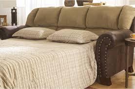 Macys Sleeper Sofa Twin by Sofa Macys Sofa Sleeper Beautiful Clarke Fabric 2 Piece