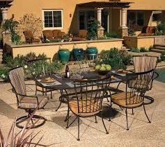 35 best O W Lee Patio Furniture images on Pinterest