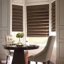 Best Blinds For Dining Room Decor Elegant Interior Home Ideas Blind Nyc Miami Roman