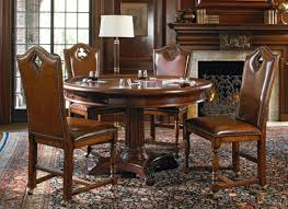 79 Tweed Dining Chairs Room Casters Modern Caster Masterpast Kitchen Antique Table With Modern Dining Table Antique