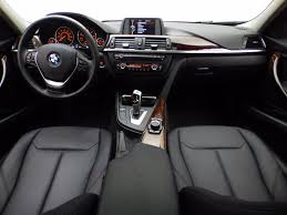 Bmw Floor Mats 3 Series by 2014 Used Bmw 3 Series 328d Xdrive At Bmw Of Greenwich Serving Rye
