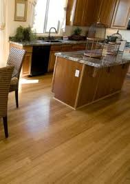 home quality hardwoods of michigan inc