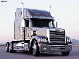37 Stocks At Freightliner Coronado Group Raneys Truck Parts And Accsories Bozbuz Freightliner Cascadia Hoodshield Bug Deflector Raneyschrome Twitter Kenworth T660 Ebay Motors Wrhetruckisthat Search Ipdent Trucks Peterbilt 379 Extended Hood Front Grill With Oval Punchouts Company And Product Info From Mass Transit Returns Mack Ch Louvered Grille Replacement Automotive Ecommerce Platform Bigcommerce Trubalance Heavy Duty Wheel Centering Pins At Youtube