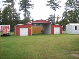 Metal Barns New Jersey NJ | Steel Pole Barns | New Jersey NJ Barn ... Commercial Polebarn Building Hammton Tam Lapp Cstruction Llc Residential Pole Tristate Buildings Pa Nj Barn Kits Garage De Md Va Ny Ct Prices Diy Barns Best 25 Apartment Plans Ideas On Pinterest With Builder Lester Open Shelter And Fully Enclosed Metal Smithbuilt By Conestoga Door Pioneer Amish Builders In Pa