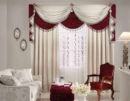 Kmart Curtains And Drapes by Floral Wall Swags How To Make A Swag Valance Floral Swags Galore