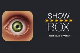 showbox app for android showbox app apk android free moviebox app