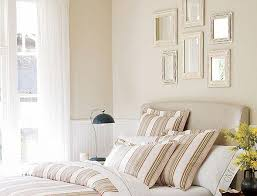 Beautiful Decorating Walls With Mirrors Gallery Interior Design