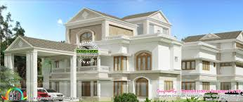 Super Luxury Home Design Vastu Shastra Top House Plan Royal ... Awesome Luxury Home Interior Designers Living Room Design House Plan Designs Plans Baby Nursery Luxury Home Design Mansion Bedroom Kasaragod Indian Kaf Mobile Homes Ideas Double Story Sq Ft Black Beautiful Australia Gallery Eurhomedesign Best Modern