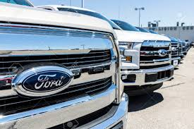 Lafayette - Circa June 2017: A Local Ford Car And Truck Dealership ... Donnelly Ford Custom Ottawa Dealer On New Used Cars Trucks Suvs Dealership In Carlyle Sk Truck Columbia Sc Where To Buy A And Used Cars Trucks For Sale Regina Bennett Dunlop Tampa Fl Fleet Pensacola World Salem Or Best Place Buy Lincoln Tn Nashville Of Dalton Ga Penticton Bc Skaha Lexington Ky Paul Miller