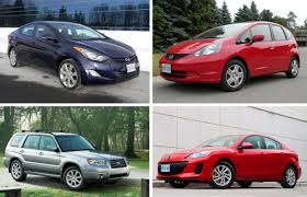 Roundup: Driving's Picks For Best Used Cars Under $10,000 | Driving Five Fast Affordable Estate Cars For Under 100 Dealership Weslaco Tx Used Cars Payne Preowned Best Fullsize Pickup Trucks From 2014 Carfax These Are The Best Used To Buy In 2018 Consumer Reports Us Truck Buying Guide Worth Buying 2017 Carloans411ca Ford F550 Tow Alinum New To Buy Under Latest Small Big Service Top 5 Reliable Suvs 3000 Cheap Less Than 3k 11 Awesome Adventure Vehicles Sale At Auction Direct Usa