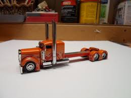 Custom DCP Peterbilt Stretched Chopped Custom | Dcp Trucks ... Custom 164 Ertl Dodge Ram 2nd Gen 2500 4x4 Pickup Truck Farm Dcp Dcp 32995 Girton Peterbilt 379 W63 Flat Top Sleeper Has Been Red Kenworth T680 76 High Roof With Utility Trucks Toy National Llc Duluth Ga Rays Photos Mini Chrome Shop Nomax Scale Customs Home Facebook Custom Single Axle Kw Cattle Trairplease Read Scale Kenworth K100 Review And Comparison Youtube Peterbilt Farmin Presents Toys Moretm 1 64 Dcp Pinterest Models Semi And So Many Trucks Little Time