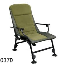 China European Style Carp Fishing Chair Folding Chairs - China Carp ... Alinium Folding Directors Chair Side Table Outdoor Camping Fishing New Products Can Be Laid Chairs Mulfunctional Bocamp Alinium Folding Fishing Chair Camping Armchair Buy Portal Dub House Sturdy Up To 100kg Practical Gleegling Ultra Light Bpack Jarl Beach Mister Fox Homewares Grizzly Portable Stool Seat With Mesh Begrit Amazoncom Vingli Plus Foot Rest Attachment