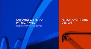 100 Antonio Citterio And Partners Patricia Viel