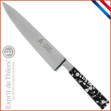 couteau cuisine haut de gamme couteau de cuisine haut de gamme lovely couteau de cuisine pépite