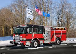 Bellingham Fire Department - Pumper Bellingham Fire Department Pumper Filebellingham Police Neighborhood Code Compliance 17853364984 Wa Used Cars For Sale Less Than 2000 Dollars Autocom Truck Vehicles In Northwest Honda Vendetti Motors Franklin And Milford Ma Gmc Buick Trucks 98225 Autotrader Cicchittis Pizza Food Roaming Hunger Commercial For Motor Intertional Towing Companies Roadside Assistance