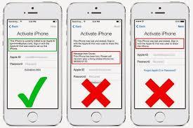 Apple iCloud Activation Lock Removal UnlockBase blog