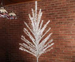 Evergleam 6 Aluminum Christmas Tree by Buy Vintage Aluminum Christmas Tree Best Images Collections Hd