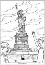 Great List Of FREE Printable Coloring Pages For Around The World Kindergarten Social Studies
