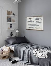 Best 25 Grey Teen Bedrooms Ideas Only On Pinterest Bedroom With Small