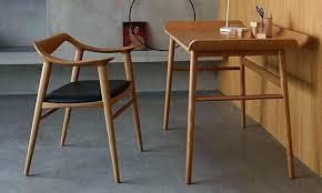 petit bureau en bois bureau bois ikea table bureau ikea bureau ikea bois bureau en bois
