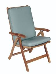 Estate Fullback Chair Cushion By Royal Teak Collection St Tropez Cast Alnium Fully Welded Ding Chair W Directors Costco Camping Sunbrella Umbrella Beach With Attached Lca Director Chair Outdoor Terry Cloth Costc Rattan Lo Target Set Of 2 Natural Teak Chairs With Canvas Tan Colored Fabric 35 32729497 Eames Tanning Home Area Poolside For Occasion Details About Kokomo Lounge Cushion Best Reviews And Information Odyssey Folding Furn Splendid Bunnings Replacement Cover Round Stick