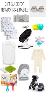 Best 25+ Newborn Baby Gifts Ideas On Pinterest | Baby Boy Stuff ... Baby Gift Registry Baby Pinterest Registry 25 Unique Best Baby Gifts Ideas On Shower Stores For Apparel And Toys In Nyc Nautical By Nature Guide Kids 12 Best Bajo Wooden Toys Images Kids Shellane Holgado Nursery Animal Wraps Pottery Barn Gifts Girls Room How To Make Knock Off Fabric Covered Letters Barn Glider A Unique Idea From
