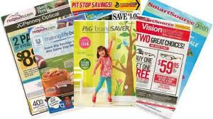 Buy Coupon Inserts, Pay Less And Save More | Saving My ... Paper Source Coupon Code Family Dollar Smartspins In Smart Coupons App Wedding Invitation Suite Components Source Discount Options Promo Codes Chargebee Docs Monstera Leaf Stamp 11 Ways To Get Free Sunday Newspaper The Krazy Grandnode Documentation Crossplatform Open Free 63 Coupon Stastics You Need Know 2019 Wikibuy Subscription Box Fall Review Hello Codeswhen Coent Is Not King Upondesgodaddycom2013 By Huytickets Quanghuy