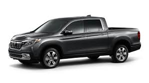 2017 Honda Ridgeline: More Than Just A Great Truck Buy Here Pay Cheap Used Cars For Sale Near Louisville Kentucky Buying The Right Dump Truck Palmer Trucks For Ky Top Car Models And Price 2019 20 Uhl Sales New Heavy Service And Parts In Louisville Ky 40219 Ideal Autos Neil Huffman Chevrolet Buick Gmc Dealership Frankfort The Food Bible Jeff Wyler Dixie Honda Dealer Nissan Frontier Lease Offer Intertional Cvention Center Kicc 44 Auto Mart Quality Preowned