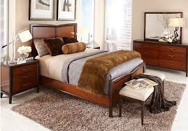 sofia vergara bedroom collection images us house and home real