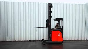 LINDE R16 REACH ELECTRIC FORKLIFT TRUCK - YouTube Linde Forklift Trucks Production And Work Youtube Series 392 0h25 Material Handling M Sdn Bhd Filelinde H60 Gabelstaplerjpg Wikimedia Commons Forking Out On Lift Stackers Traing Buy New Forklifts At Kensar We Sell Brand Baoli Electric Forklift Trucks From Wzek Widowy H80d 396 2010 For Sale Poland Bd 2006 H50d 11000 Lb Capacity Truck Pneumatic On Sale In Chicago Fork Spare Parts Repair 2012 Full Repair Hire Series 8923 R25f Reach