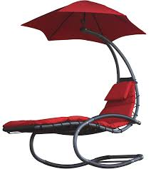 Amazon.com : Vivere Original Dream Rocker, True Turquoise ... Clipart Sitting In Chair Clip Art Illustration Man Old Lady Sleeping Rocking Woman Playing Cat On Illustration Amazoncom Mtoriend Kodia Rocking Chair Patio Wave Of A Mom Sitting With Her Baby Western Clip Art White Hbilly Cowboy An Elderly A Black Relaxing In Sit Up For 5 Month Pin Outofcopyright Black Man