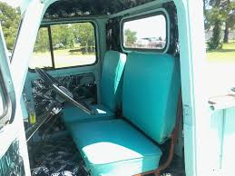 Truck: Jeep Truck For Sale Two New Box Truck Skinzwraps For City Vending Company Fresh Out Of For Rent The Year A Buck Garbage Simulator Wwwtrubustudiocom Car Branding Limdes Car Pinterest Ice Cube Tour Buswrap Bus Wraps Coloring Pages Movers Image Result Beechdean Ice Cream Vans Van Livery