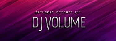 Wilton Manors Halloween Theme 2015 by Vibe Las Olas Fort Lauderdale U0027s Only Ultra Lounge
