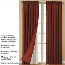 Macys Decorative Curtain Rods by Curtains Macy U0027s Blinds And Curtains Jcpenney Shower Curtains And