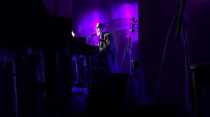 Smashing Pumpkins Adore Tour by Aeronaut U201d William Patrick Corgan The Hollywood Cemetery 11 11 17
