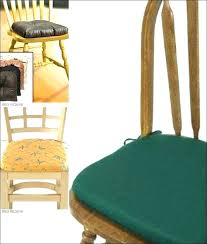 Non Slip Chair Pads Skid Kitchen Cushions Full Size Of