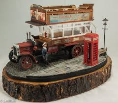 Pin By Emilian Cirtina On My Dioramas | Pinterest | Truck Scales ... Tatra 148 Cas 32 Skoda 1203 Da Koda Favorit Models Cars 143 Heavy Truck Model By Anton Melnikov Diorama Pinterest Fdnylowboyjwjpg 1971 Plymouth Gtx Pro Built Weathered Barn Find Junker Custom 124 Ference Gr2 Icon References Wheels Mercedes Titan Tractor Truck And Machinery Ford F650 In California For Sale Used Trucks On Buyllsearch Pin Kalevi Nieminen On Opel Blitz Firetruck Monarch Fleetpride Home Page Duty Trailer Parts Services Offered 24 Hours Towing In Houston Tx Wrecker Service Hauler