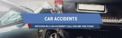 100 Truck Accident Lawyer San Diego Car Attorney Carlsbad California Skolnick Law Group