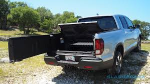 2017 Honda Ridgeline AWD Gallery - SlashGear Honda Ridgeline Reviews Price Photos And Specs 10 Best Awd Pickup Trucks For 2017 Youtube The Crossover Of Pickup Trucks Is Back An Tl Truck A Photo On Flickriver Black Edition Review By Car Magazine 2018 New Rtle At North Serving Fresno 1991 Suzuki Carry Mini Truck 4x4 Hi Lo Dallas Jdm In Westerville Oh Roush 12sets 6x6 Refuel Tanker Truck Jet Refuelling Vechicle Export 2002 Freightliner Fl70 Single Axle Bucket Sale Discount Dofeng 95hp Awd Offroad Fire Fighting 4x4 Water