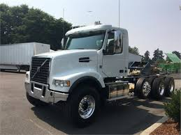 Volvo Vhd84f200 In Des Moines, WA For Sale ▷ Used Trucks On ... Kenworth T300 For Sale Des Moines Iowa Price 24500 Year 2004 1999 Mack Ch600 Sleeper Truck For Sale Auction Or Lease Tbk Whosale Ia New Used Cars Trucks Sales Service Trucking Transportation And Logistics Website Template Home 04 In On Preowned Car Dealer In El Paso Used 2012 Intertional 4400 6x4 Cab Chassis Truck For Sale 8 Body A 56 Ca Dually Midwest Peterbilt Group Sioux City Inc 379 West Fire Department Reliant Apparatus