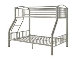 Bunk Beds Columbus Ohio by Powell Twin Over Full Bunk Bed U0026 Reviews Wayfair