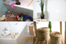 badezimmer vorher nachher renovieren mit fliesenlack