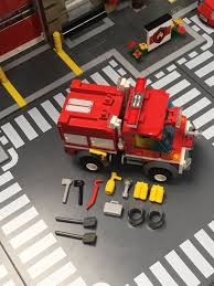 New Lego City Fire (@lego_fire) | Twitter Lego City Itructions For 60004 Fire Station Youtube Trucks Coloring Page Elegant Lego Pages Stock Photos Images Alamy New Lego_fire Twitter Truck The Car Blog 2 Engine Fire Truck In Responding Videos Moc To Wagon Alrnate Build Town City Undcover Wii U Games Nintendo Bricktoyco Custom Classic Style Modularwith 3 7208 Speed Review Lukas Great Vehicles Picerija Autobusiuke 60150 Varlelt