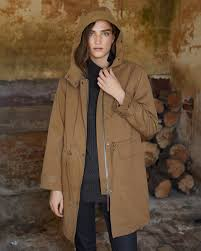 transitional jackets and coats poetry